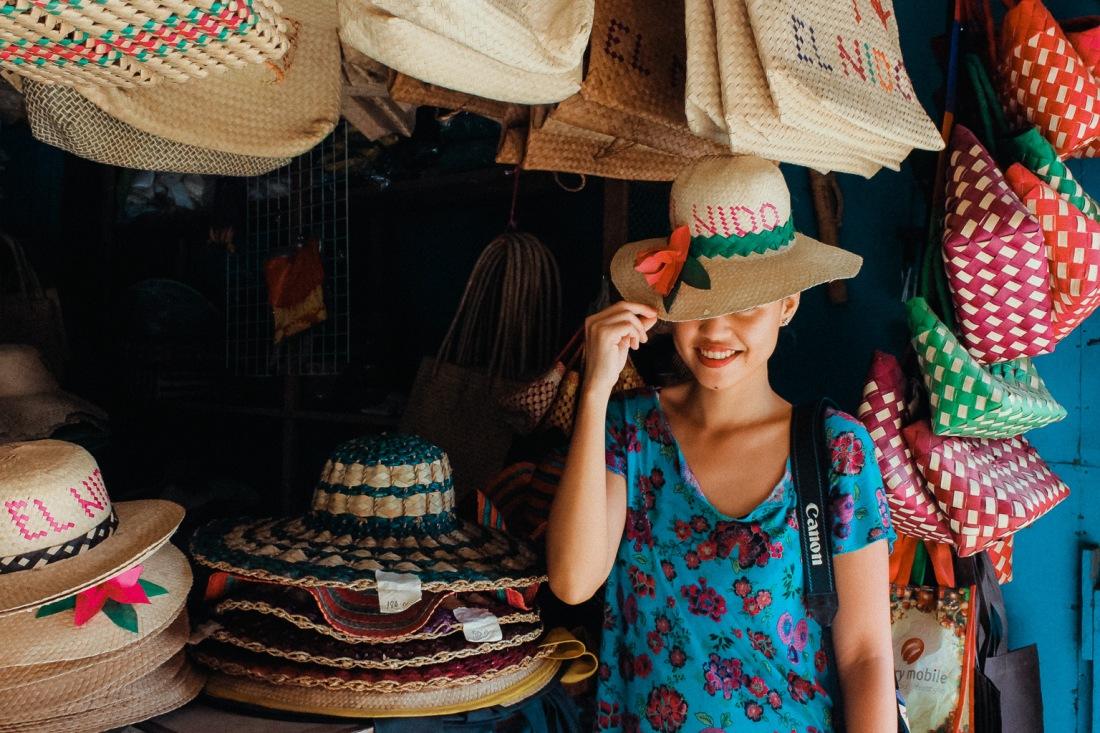 El Nido, Palawan / Where The Travels